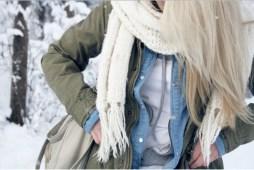 scarf-06