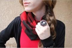scarf-08