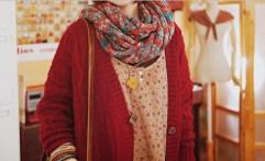 scarf-09