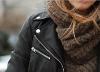 scarf-10