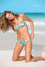 victorias secret 2012 swimwear-09