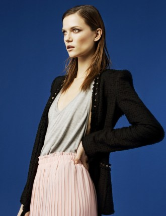 zara-mart-lookbook-11
