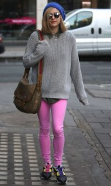 fearne cotton-13