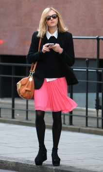 fearne cotton-15