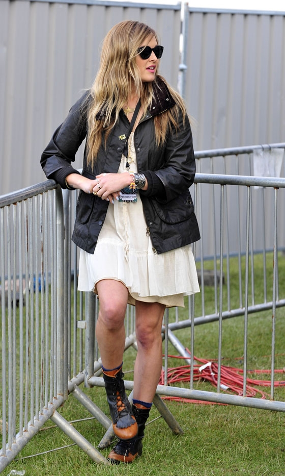fearne cotton-22