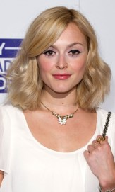 fearne cotton-25