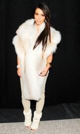 kim kardashian-01