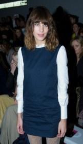 london fashion week-09