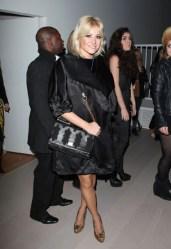 london fashion week-12