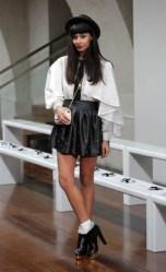 london fashion week-15