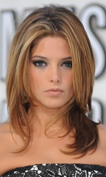 ashley greene-03