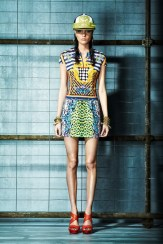 just cavalli resort13-01