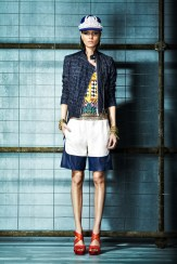 just cavalli resort13-02