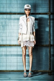 just cavalli resort13-05