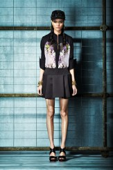 just cavalli resort13-11