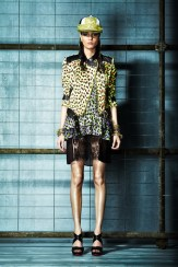 just cavalli resort13-14