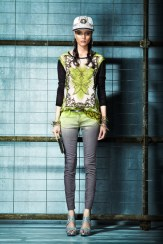 just cavalli resort13-16