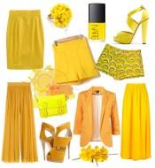 sarı-urun