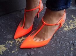yaz sokak modası-02