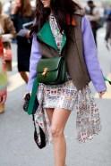 yaz sokak modası-08