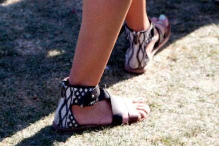 yaz sokak modası-15