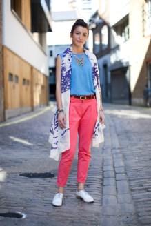 yaz sokak modası-16