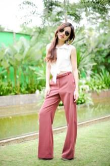 yaz sokak modası-18