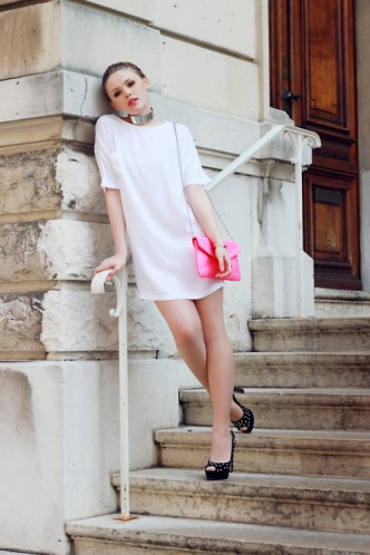 yaz sokak modası-19