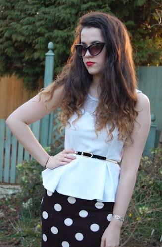 yaz sokak modası-20