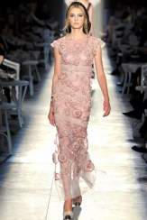 chanel couture12-24