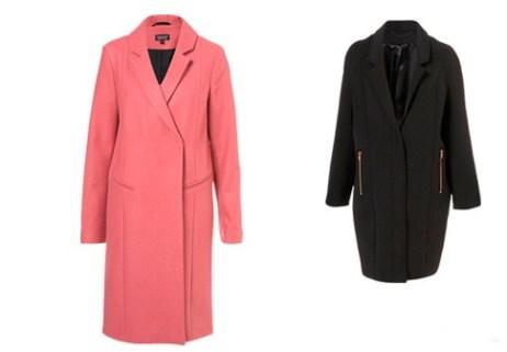 topshop-coat-04
