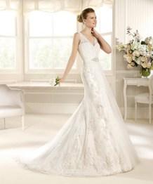 la sposa-05