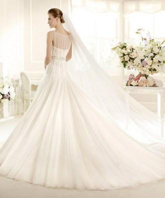 la sposa-09