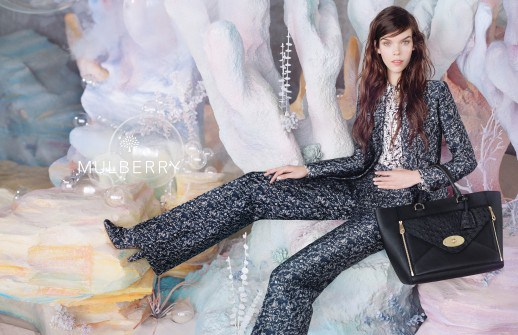 campaign-mulberry-06