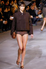 marc jacobs-04