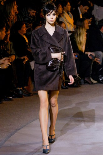 marc jacobs-12