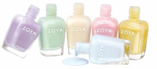 zoya-01