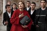Dolce-Gabbana-Campaign-02