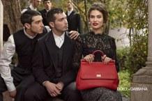 Dolce-Gabbana-Campaign-04