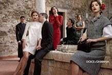 Dolce-Gabbana-Campaign-05