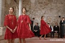 Dolce-Gabbana-Campaign-08