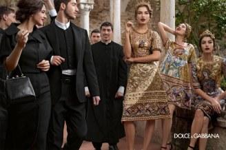 Dolce-Gabbana-Campaign-10