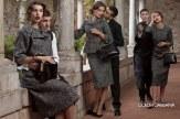 Dolce-Gabbana-Campaign-13