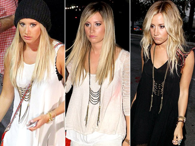 ashley-tisdale-Vanessa Mooney Necklace