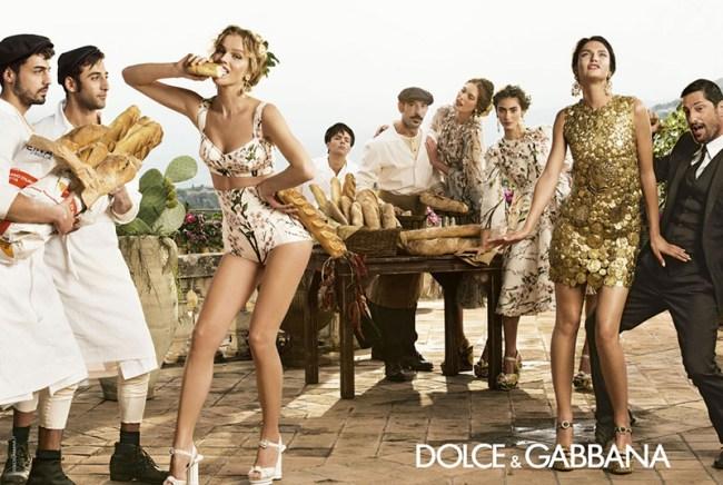 Dolce-Gabbana-Womens-SS14-Camp-01