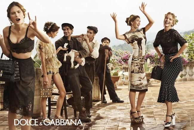 Dolce-Gabbana-Womens-SS14-Camp-02