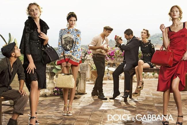 Dolce-Gabbana-Womens-SS14-Camp-04