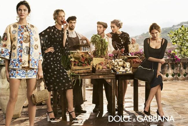 Dolce-Gabbana-Womens-SS14-Camp-05