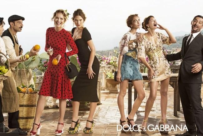 Dolce-Gabbana-Womens-SS14-Camp-06