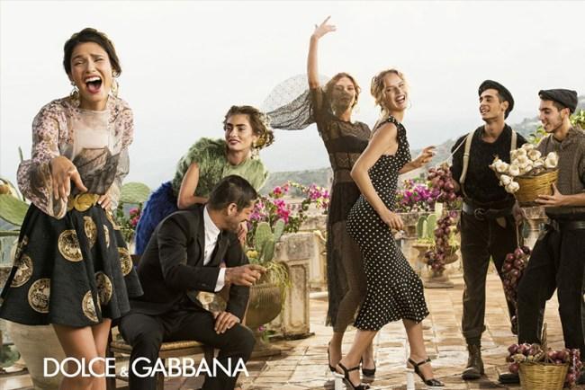 Dolce-Gabbana-Womens-SS14-Camp-07